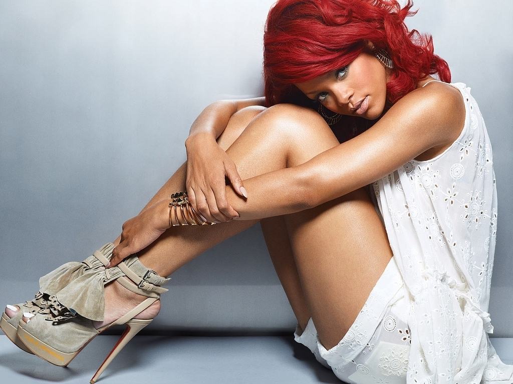 Rihanna Hot HD Wallpapers 2013 ~ All About HD Wallpapers