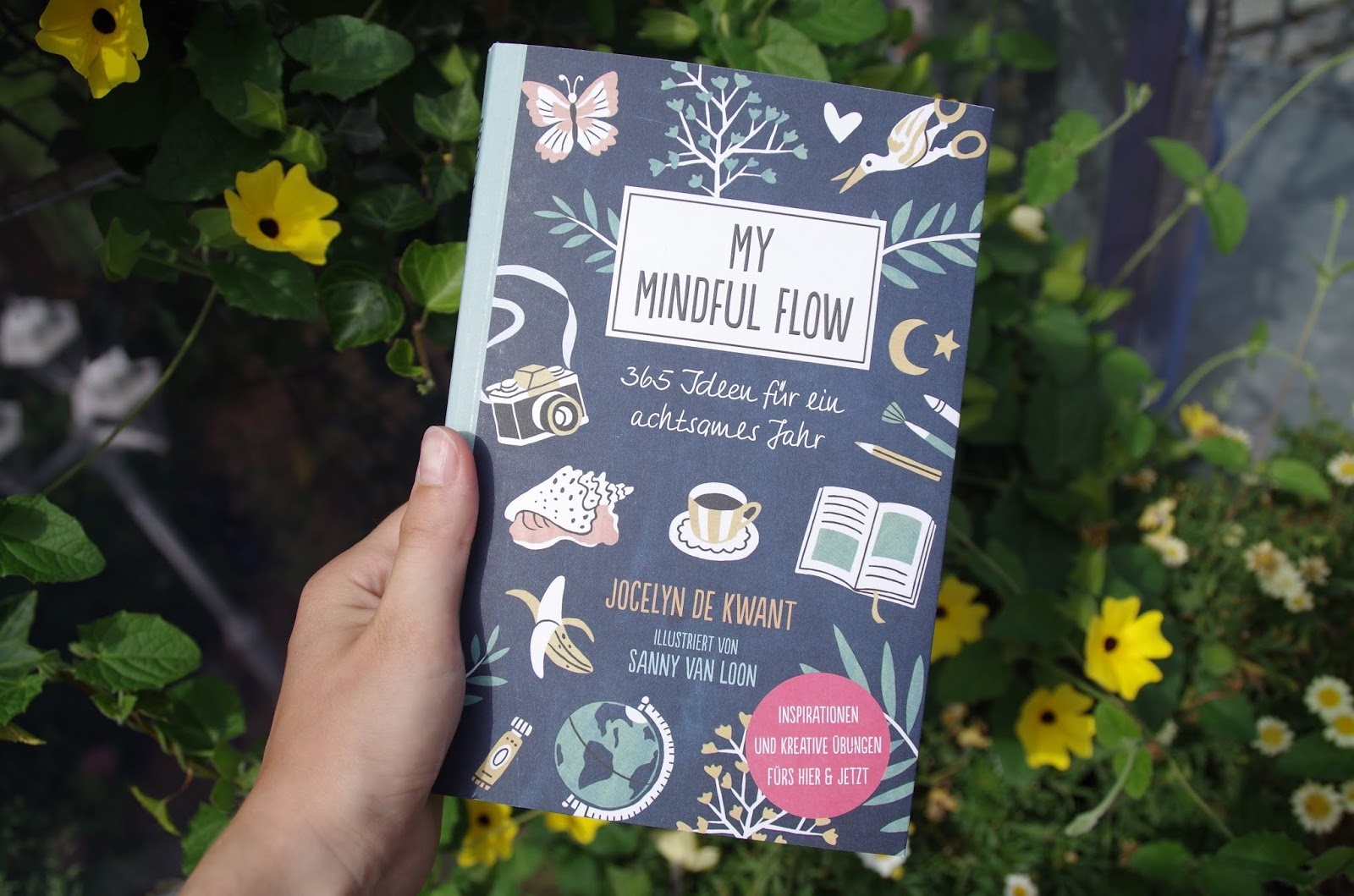 My Mindful Flow Rezension