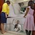 Presidente Nelson Anuncia que Mujeres Podrán ser Testigos de Ordenanzas Bautismales y Sellamientos