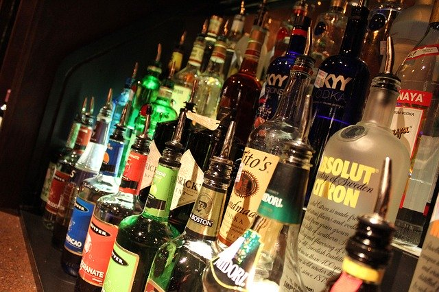 Kerla Government has launch BevQ App to maintain Social Distance in front of liquor shops