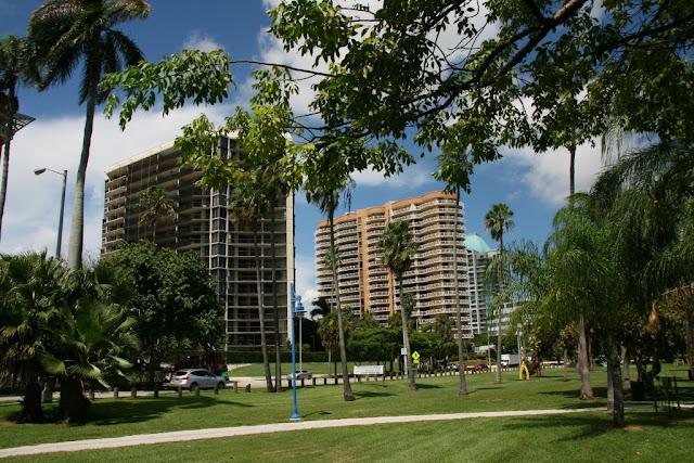 Coconut Grove : 7 choses à faire dans le plus vieux quartier de Miami