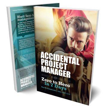 New Project Management Method Ebook With Bonuses