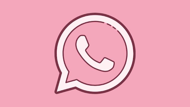 Alasan Kenapa Kamu Diabaikan Di Grup WhatsApp