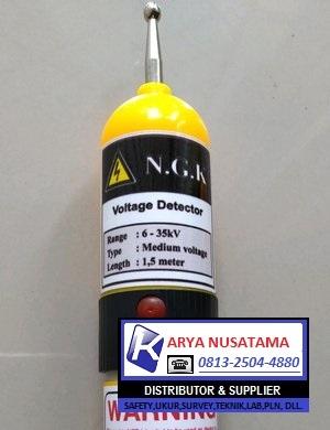 Hight Voltage NGK 6KV-35KV
