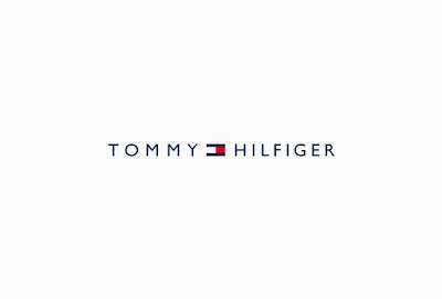 Tommy-Hilfiger-Font-Logo