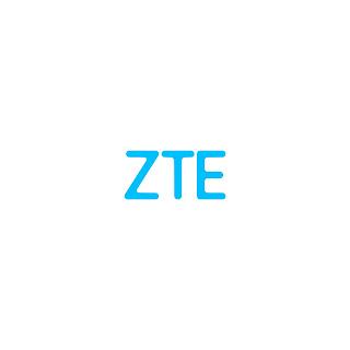 Lowongan Kerja PT. ZTE Indonesia Terbaru