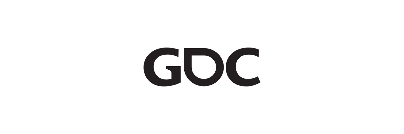 GDC 2019 Stadia Keynote Video Image