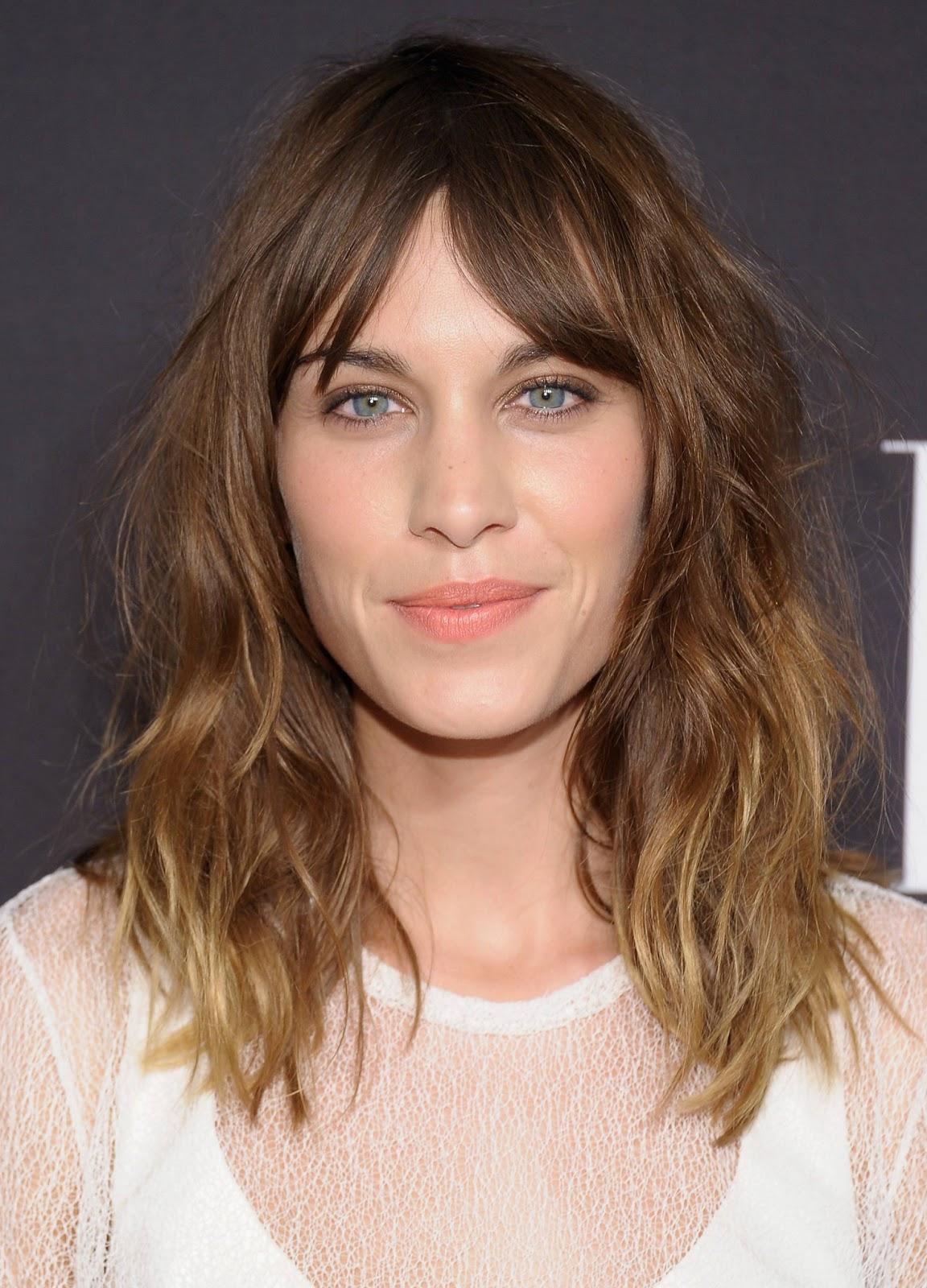 Medium Length Hairstyles  Hairstyles