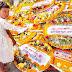 নওগাঁয় যথাযোগ্য মর্যাদায় একুশে ফেব্রুয়ারি আন্তর্জাতিক মাতৃভাষা দিবস পালিত