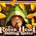 [XE-88] ROBINHOOD