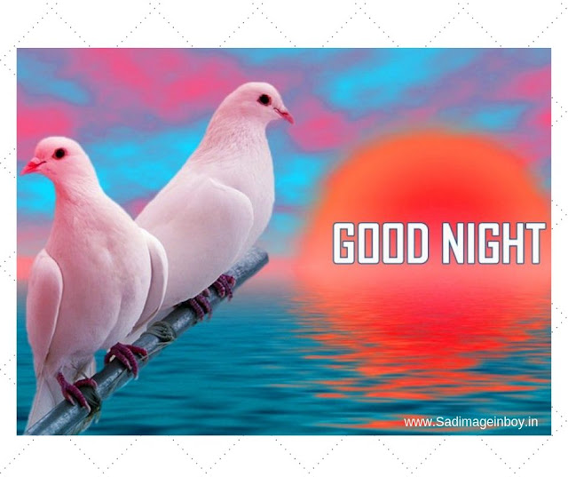 good night images h d download For HD