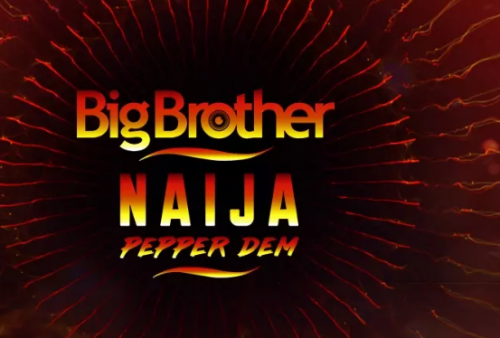 Big Brother Naija: Sex Content On Reality Show Contemptible, Says Women Council