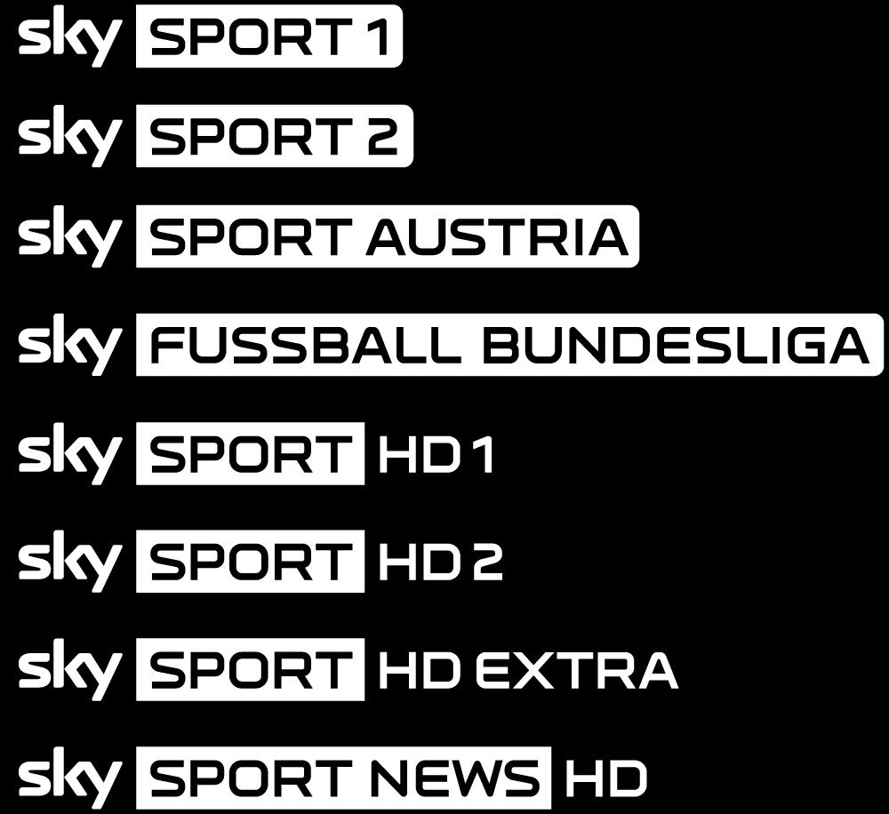 Sky Sports Deutschland