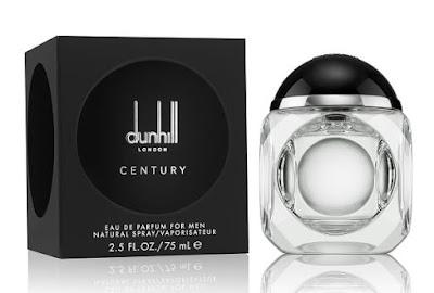 Dunhill Century 75 mL