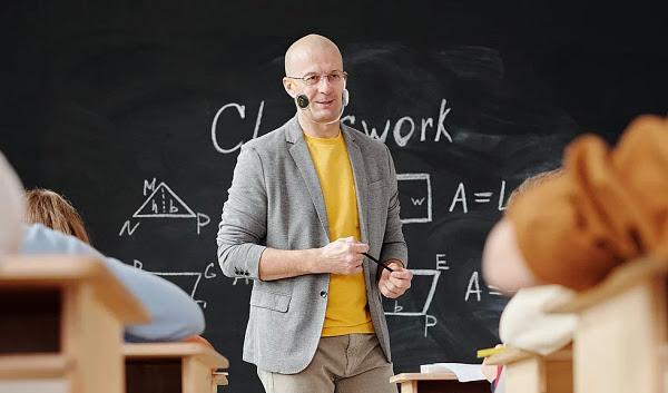 mascarilla-olivmask-enseñanza-aprendizaje