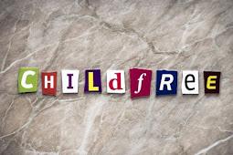 Pengertian Childfree dan Hukumnya Menurut Islam