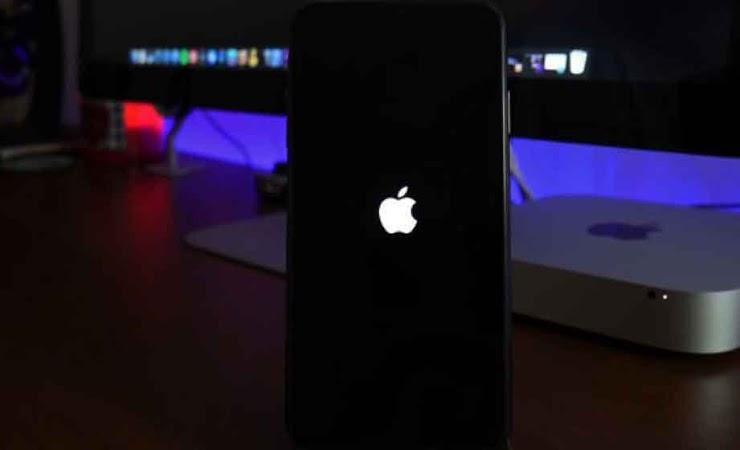 7 Cara Mudah Mengatasi iPhone Restart Sendiri Terus-menerus
