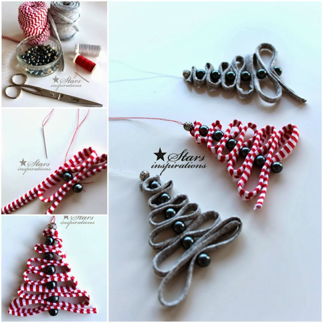 decorazioni natalizie fai da te natale 2016 christmas decoration diy christmas 2016 decorazioni natalizie fatte con pigne colorblock by felym alberi di natale