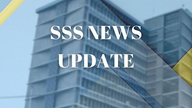 SSS NEWS | Benteuno.com