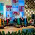 Isstey proyecta la capacidad de mujeres y hombres en retiro en Expo Adulto Mayor 2019