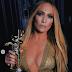 Los trucos de Jennifer Lopez para verse más joven