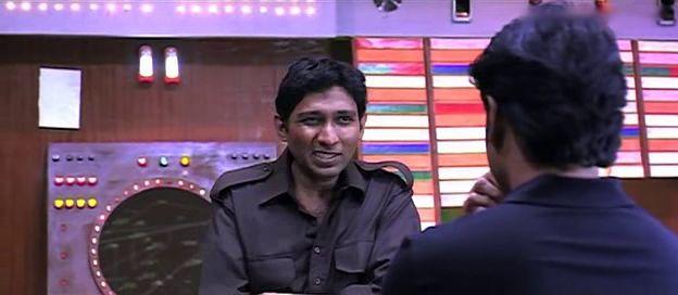 Watch Online Hollywood Movie Mere Hindustan Ki Kasam (2011) In Hindi Telugu On Putlocker