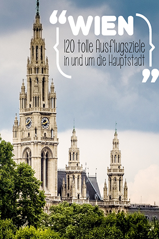 http://www.travel.chamy.at/2018/07/ausflugszielesightseeingtippswien.html