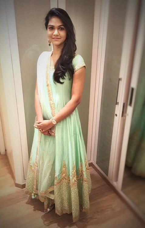 Tollywood Actor Allu Arjun Wife Sneha Reddy