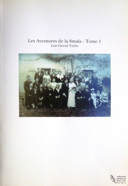 https://www.amazon.fr/Aventures-Smala-Lisa-Giraud-Taylor/dp/B0177JR7KC/ref=la_B00X5N12EW_1_3?s=books&ie=UTF8&qid=1456249531&sr=1-3