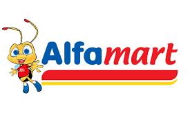 Cara Membuka Usaha Waralaba / Friendchise Alfamart