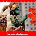 Shri Hanuman Chalisa in Hindi [श्री हनुमान चालीसा का महत्त्व]
