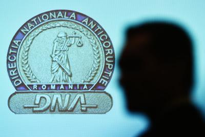 Microsoft-per, Microsoft-ügy, Románia, DNA, korrupció, pártfinanszírozás, Gheorghe Ștefan, Dorin Cocoș,