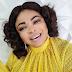Dayo Amusa blasts upcoming actors in Nollywood. (See Reasons)