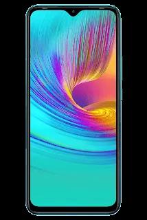 इंफिनिक्स का सबसे सस्ता मोबाइल फोन कौन सा है   Infinix Ka Sabse Sasta Mobile Phone Kaun Sa Hai 2021