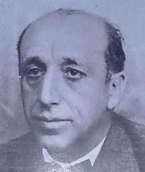 Manuel Fernández Balbuena