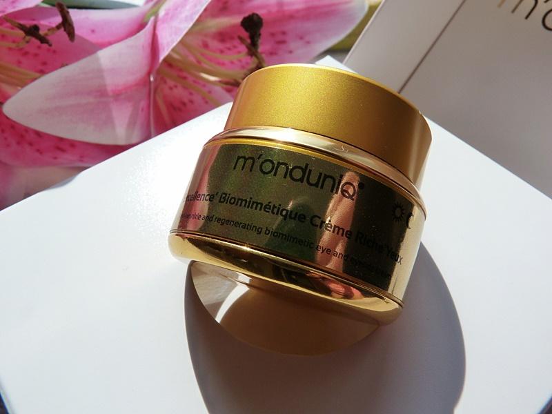 technologia biomimetyczna w kosmetykach