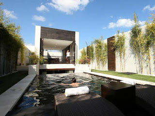 Hotel Jobs - PURCHASING OFFICER at eqUILIBRIA SEMINYAK