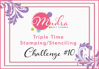 https://mudracraftstamps.blogspot.in/2017/06/mudra-challenge-10-triple-time.html