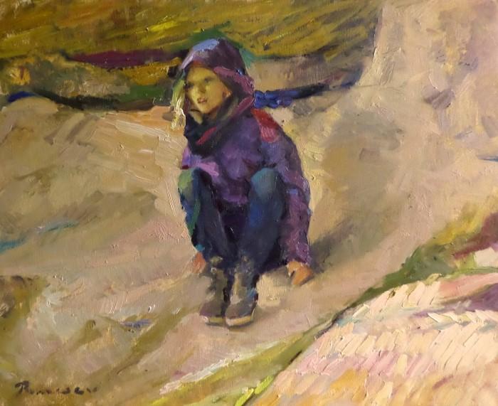 Ivan Russev
