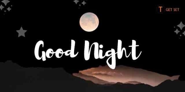 good-night-beautiful-image