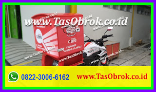 agen Distributor Box Fiberglass Bogor, Distributor Box Fiberglass Motor Bogor, Distributor Box Motor Fiberglass Bogor - 0822-3006-6162