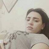 مطلقة من لبيا العمر 30 سنة ابحث عن زواج من رجل عربى