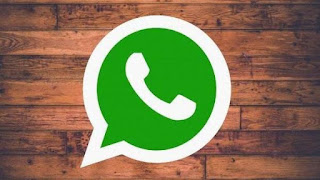 new-feature-in-whatsapp