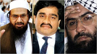 azhar-said-daood-lakhvi-terorist-announce