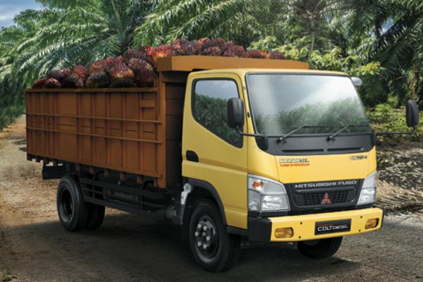 promo harga colt diesel bak kayu 2018