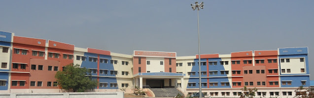 JNTUH College of Engineering Jagital Karimnagar, Telagana State Placement Details, Fees Format and Rankings Info