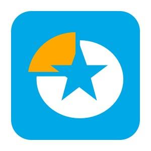 برنامج تقسيم الهارد عربي مجانا ويندوز 7 8 10
