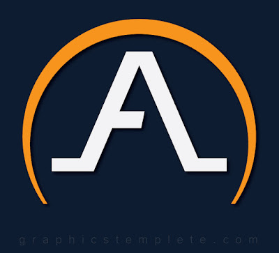 Get ideas about the best letter A logo designs And, download the Letter A logo images. Get inspired by these amazing letter A logos created by professional designers. Get ideas and start planning your perfect letter A logo today! a letter design images download,  letter design template,  letter design online,  letter design a-z,  graphic letter design,  letter design ideas,  letter design generator,  letter design app,  letter design images,  letter template,  letter template design free download, alphabet letter templates,  free business letterhead templates,  letterhead template word,  letter template word,  writing letter design ideas, graphic letter design,