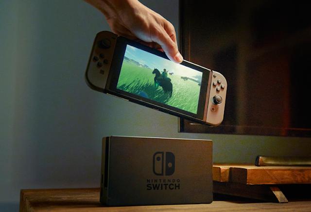 As ações da Nintendo caíram 5,7 por cento na tarde de sexta-feira, dando à empresa um valor de mercado de 35 bilhões de dólares