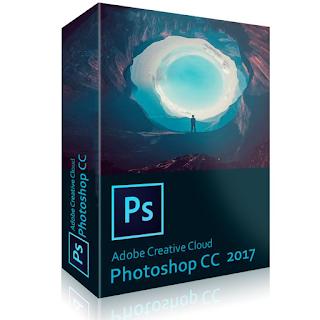 Adobe Photoshop CC 2017 v.18.0.0.53 Repack KpoJIuK (ISO)(Español)